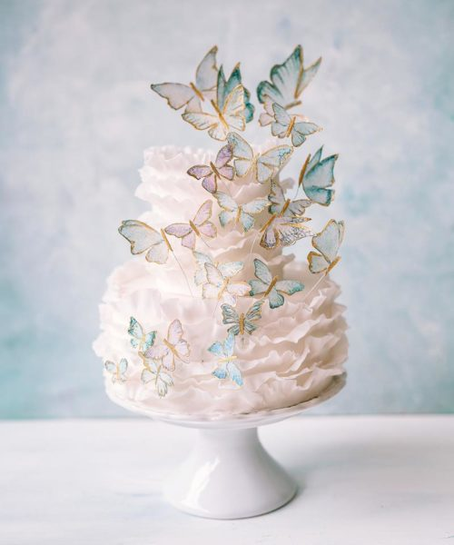 pani-ciacho-motyle-tort